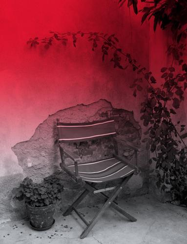 Posto a sedere (419 clic)