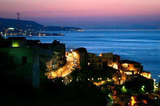 Che bella Scilla (7635 clic)