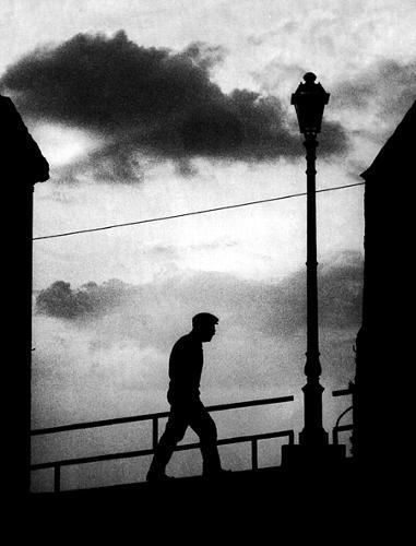 Mio padre - FOTO A TEMA DA UNA LIRICA DI SANDRO PENNA - Guardia piemontese (2994 clic)