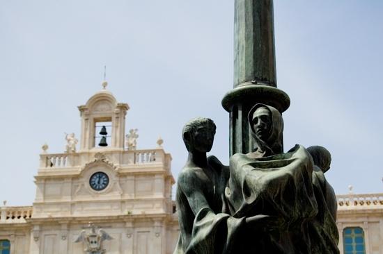 presenze - Catania (4550 clic)