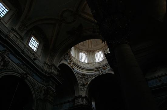 interno san giorgio - Modica (3086 clic)
