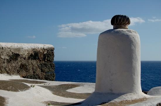 camino - Pantelleria (4160 clic)