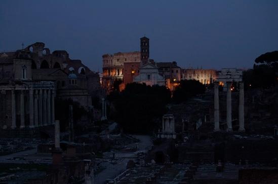 fori - Roma (2502 clic)