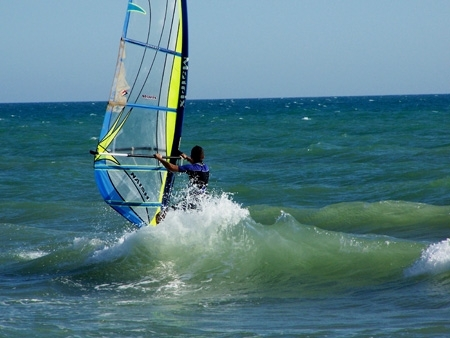 surfer gelese - Gela (4338 clic)
