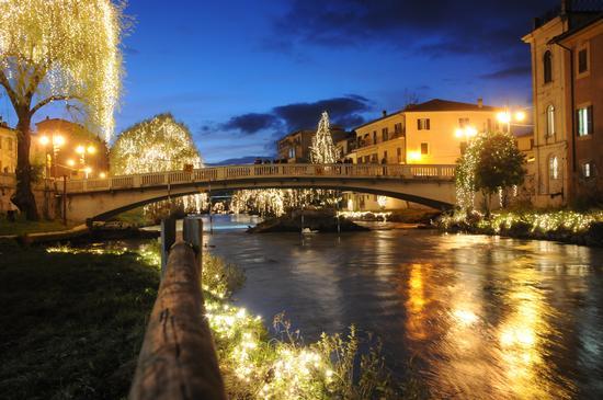 Ponte Romano (3746 clic)