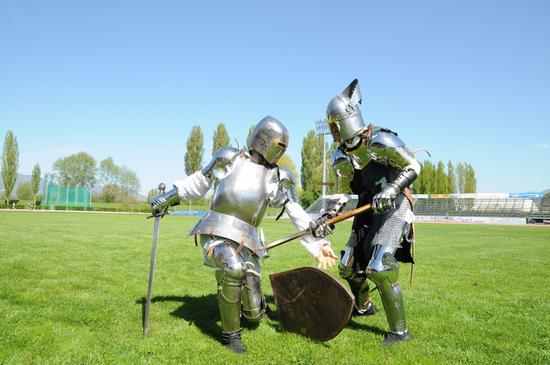 Cavalieri - Rieti (2065 clic)