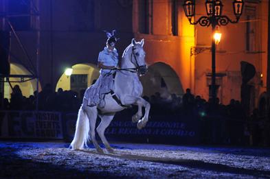 Legioni a Cavallo - RIETI - inserita il 13-Sep-10