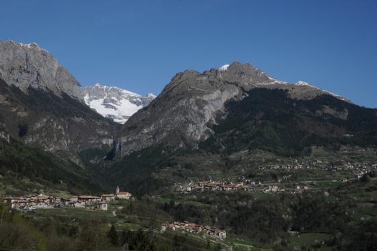 tavodo-andogno-dorsino-e san lorenzo in banale (2542 clic)