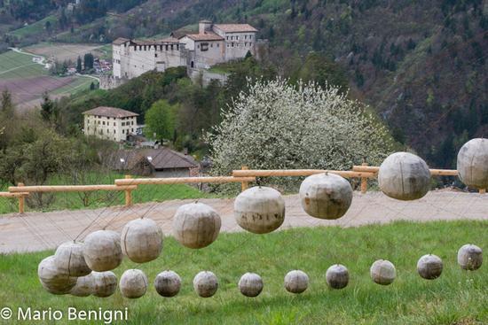 Arte Stenico - Stenico - inserita il 11-May-15