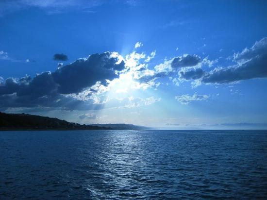 Casalbordino mare (2768 clic)