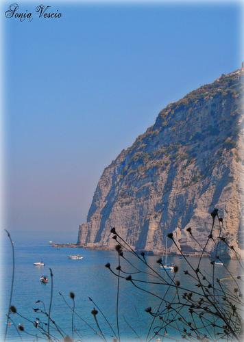 costiera amalfitana.. (450 clic)