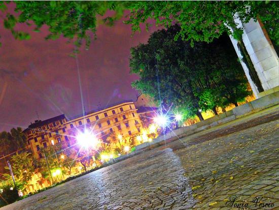 Milano (1345 clic)