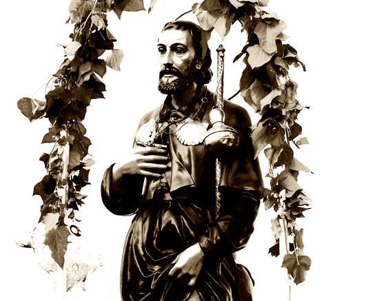 San Rocco - Trebisacce (3584 clic)