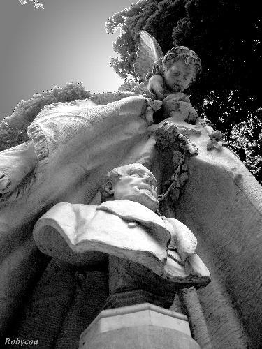 Scoprendo il manto - Cagliari (1795 clic)