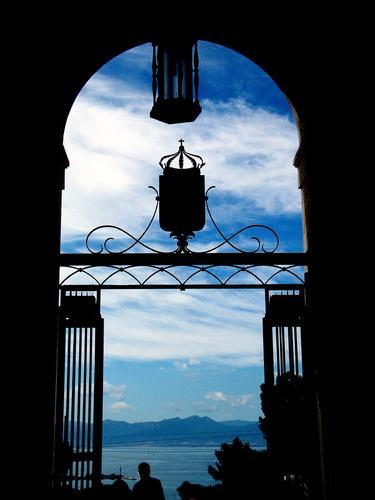 ringraziando il Cielo - Cagliari (2199 clic)