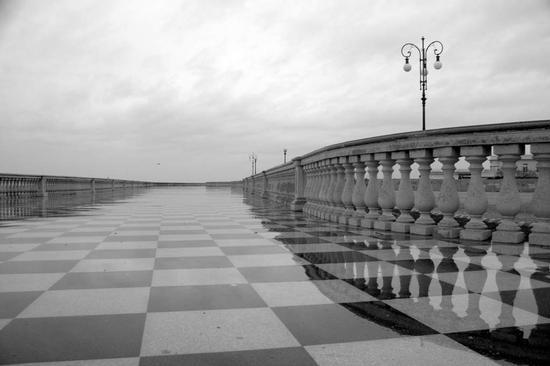 Terrazza Mascagni - Livorno (3394 clic)