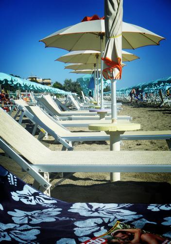 Relax... - Rimini (1760 clic)
