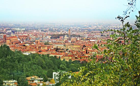 Bologna (3163 clic)
