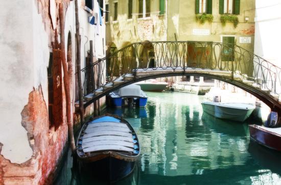 Venezia (2962 clic)