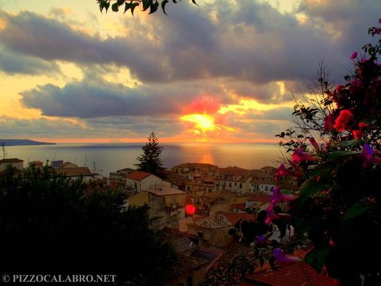 CALABRIA - Pizzo (3059 clic)