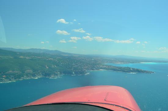Dal Cessna - Castiglioncello (1239 clic)
