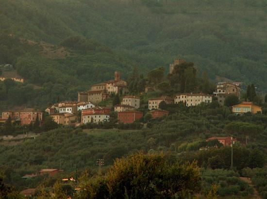 Buggiano Castello (2594 clic)