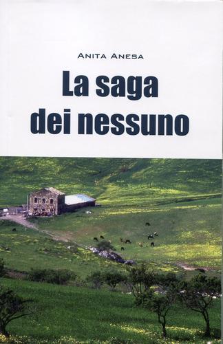 LA SAGA DEI NESSUNO - Gazzaniga (1949 clic)