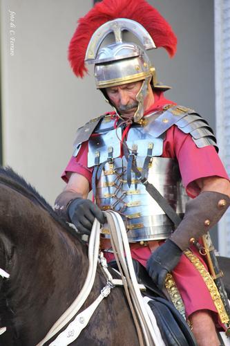 FESTA DI S. ALESSANDRO A BERGAMO   2012 (1391 clic)