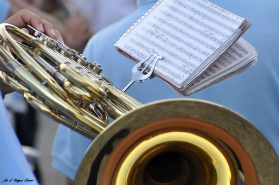 Musica - Riesi (723 clic)