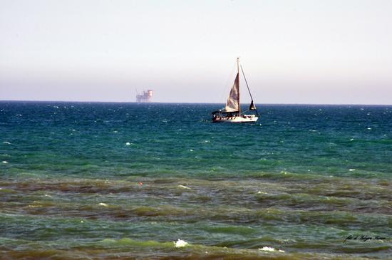 Falconara di Sicilia (947 clic)
