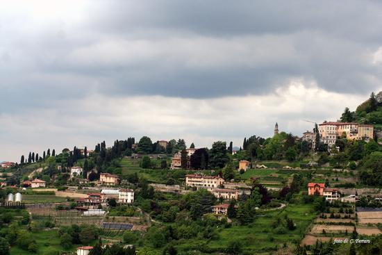 BERGAMO ALTA (1426 clic)