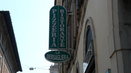 locale tipico - Brescia (1391 clic)