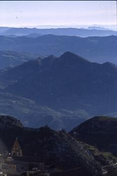 Caltabellotta (Alba) (2796 clic)