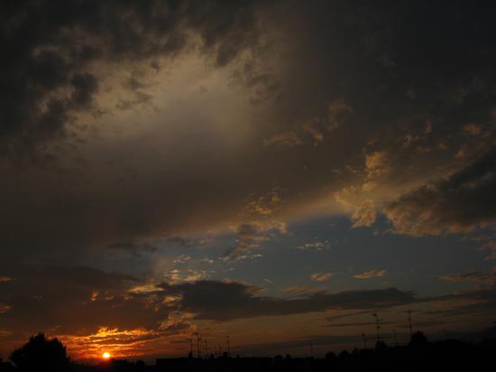 luce - Cantù (1417 clic)