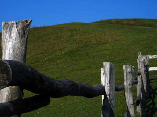 linee - Sormano (1278 clic)