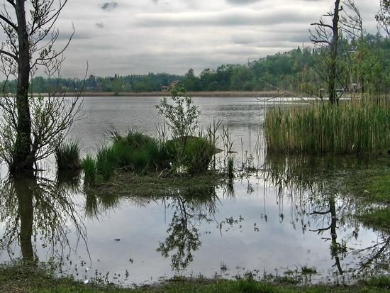 tranquillità - Longone al segrino (1500 clic)