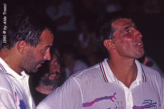 005/69 -Sport Musica e Spettacolo - Milano marittima (1094 clic)