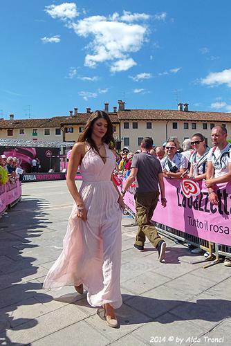 016/31. Maniago in Rosa (1019 clic)
