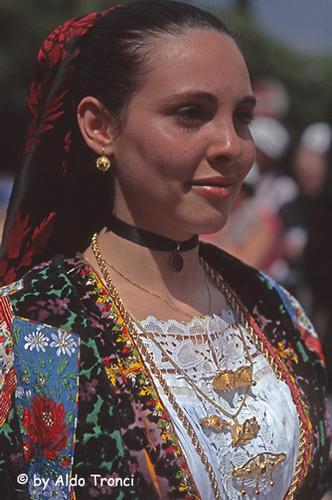 016/35. Sassari: la Cavalcata Sarda '2004 (4039 clic)