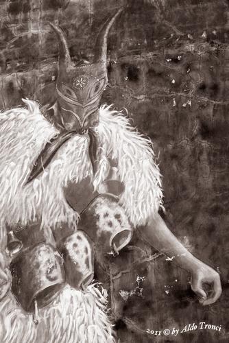 019/30. TINNURA (OR) : i muri parlano (1605 clic)