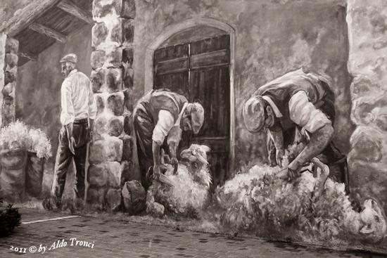 013/30. TINNURA (OR) : i muri parlano (1649 clic)