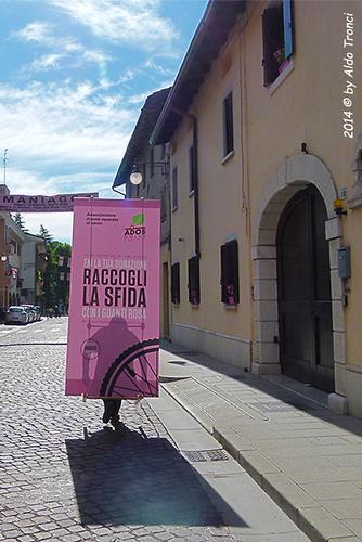 004/31. Maniago in Rosa (975 clic)
