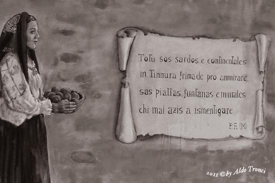 001/30. TINNURA (OR) : i muri parlano (1449 clic)