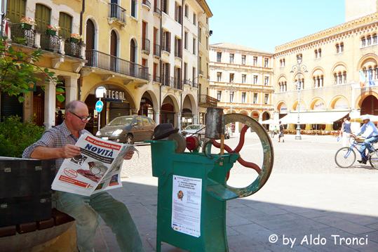 027/35. Gino, Arrotino di Stolvizza - Treviso (2087 clic)