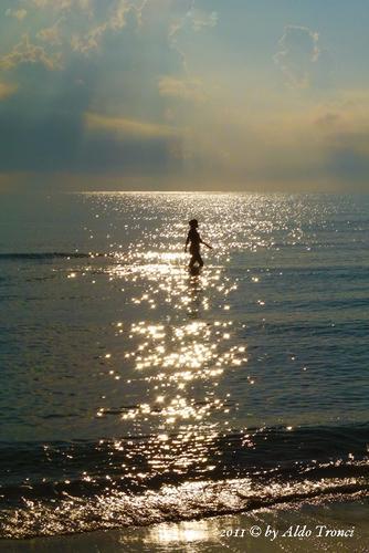San Teodoro (OT): La Cinta (2059 clic)