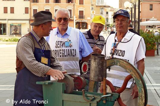026/35. Gino, Arrotino di Stolvizza - Mestre (2045 clic)