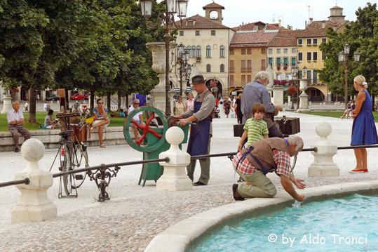 024/35. Gino, Arrotino di Stolvizza - Padova (2026 clic)
