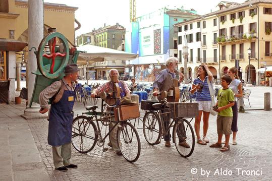 022/35. Gino, Arrotino di Stolvizza - Padova (2023 clic)