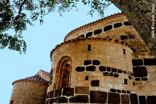 004/10. Santa Sarbana o Sabina - Silanus (906 clic)