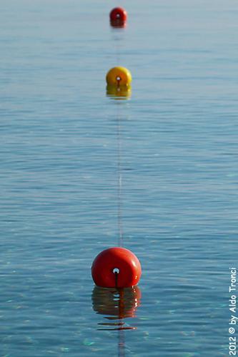 Marinella: una Finestra sul Golfo - Porto rotondo (1139 clic)